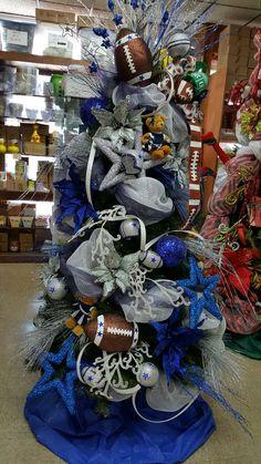 3d52e0b66 350 Best Dallas Cowboys decor images
