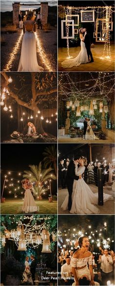 Romantic rustic country light wedding photo #weddings #weddingideas #weddingphotos #weddinginspiration #dpf #deerpearlflowers #weddingblogs #weddingdetails