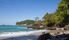 Beaches of San Juan, Puerto Rico.