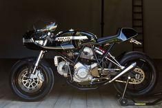 Custom_Ducati_Motorcycle_1.jpg 2000 × 1325 bildepunkter