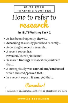 Many students invent research articles to support their arguments. In this article, I explain my reasons why this may not be a good idea. Business Writing Skills, Essay Writing Skills, Improve Writing Skills, Improve Your Vocabulary, Research Writing, English Writing Skills, Writing Words, Writing Resources, Ielts Writing Academic