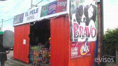 Excelente oportunidad. Vendo negocio funcionando muy bien en Maldonado.  Excelente esquina comercial, en Avenida de los G ..  http://maldonado-city.evisos.com.uy/excelente-oportunidad-vendo-negocio-funcionando-muy-bien-en-maldonado-id-304531