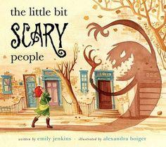 Twinkle twinkle little star melissa everett oksana book the little bit scary people fandeluxe Choice Image