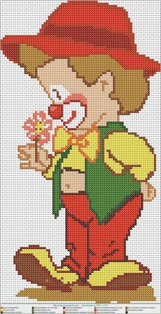 1 million+ Stunning Free Images to Use Anywhere 123 Cross Stitch, Funny Cross Stitch Patterns, Cross Stitch For Kids, Cross Stitch Bird, Cross Stitch Designs, Cross Stitching, Cross Stitch Embroidery, Embroidery Patterns, Plastic Canvas Patterns