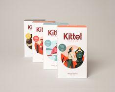 06 kittelcoffee 1350x1080