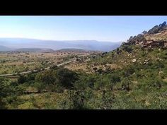 Geo-Sol Earth Explorer: One Home - One Garden Happy Faces, Earth News, Blown Away, Rural Area, First Home, Drinking Water, Us Travel, South Africa, Explore