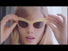 brigitte bardot moi je joue miss dior 1996 2008 commercial, this song always makes me glad