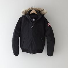 cheap canada goose jackets men's jackets & coats