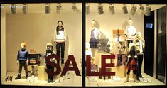 best-window-displays_hm_2012_christmas_01-1000x528.jpg (1000×528)