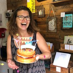 Today was quite the milestone for me - my 10th anniversary of my @notonthehighstreet shop opening. A lot has happened over those 10 years I can tell thee.   I had my third baby. In fact I was 4 months pregnant when my noths shop opened. I took early maternity leave from my proper job in October 2010 so I could concentrate on getting the orders out that I was doing in my spare time. I also agreed to go into their Christmas gift guide that year with the baby die on Christmas Eve why the HELL… Christmas Gift Guide, Christmas Eve, 4 Months Pregnant, Proper Job, Third Baby, 10 Anniversary, Paper Cutting, 10 Years, Thats Not My