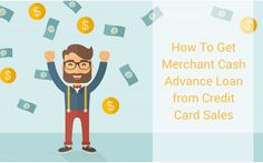 A Merchant Cash Advance is a way that allows merchants/retailers to raise finance based on their credit/debit cards. It is the best way to finance your business. With a Lenders Finance Company, a business owner gets an advance on their future credit card sales. This advance is paid off by the advance company taking a percentage of each credit card transaction until the agreed upon amount has been paid back to the advance company. Read this article to know more about how to get merchant cash…