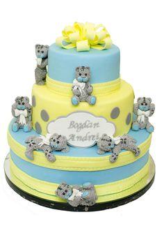 Children, Cake, Desserts, Food, Young Children, Tailgate Desserts, Boys, Deserts, Food Cakes