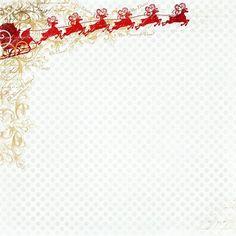 papier scrap - Page 3 Christmas Border, Christmas Frames, Noel Christmas, Christmas Background, Christmas Paper, Paper Background, Christmas Cards, Christmas Labels, Christmas Printables