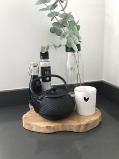 Home accessories has so much variation and categories for an examples coffee container, mirror and . Home accessories has so much variation and categories for an examples coffee container, mirror and .