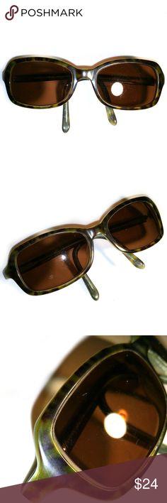 a17f1fde0c09 KATE SPADE Marble Prescription Sunglasses Rachel Great pair of Kate Spade  New York designer Rachel prescription
