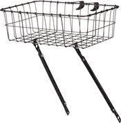 $20.  Wald #1372 Medium Front Basket