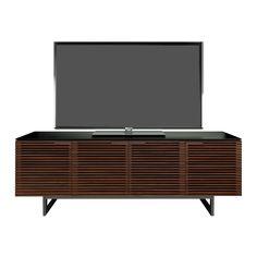 BDI Corridor TV Stand