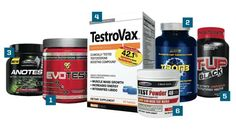 """Low Testosterone Symptoms can cause havoc with a man's physique. Testosterone is the """"high octane"""" fuel that drives a man's sexual desires, helps him build and maintain lean muscle mass, regulates his mood, sleep patterns and bone density. Visit http://lowtsymptoms.net/testosterone-replacement-therapy/ for more details"""