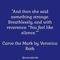 Carve the Mark Veronica Roth Veronica Roth Books, Maxon Schreave, Lunar Chronicles, Truth Hurts, Book Journal, Divergent, Book Stuff, Book Nerd, Bibliophile