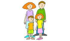 Learn English Kids; handige en leuke site!