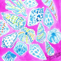 Need us? Try our shell. ‪#‎Lilly5x5‬