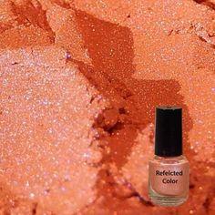 Skin Tone Alexandria* - Wholesale Cosmetic Pigments