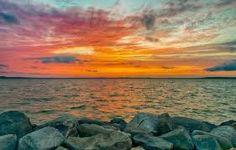 Bildergebnis für hintergrundbilder kostenlos sonnenuntergang