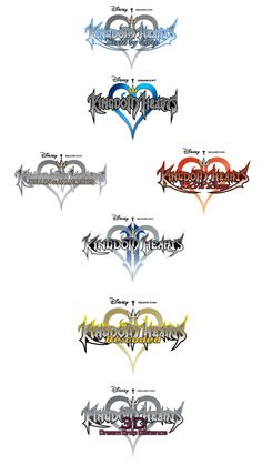 Timeline of kingdom hearts games. My cousin got me into it, I had the games for and psp. I plan on saving money to get kingdom hearts :) It's for and the graphics are sexy XD smooth rendering and just looks great. Kingdom Hearts Timeline, Kingdom Hearts Games, Kingdom Hearts Order, Kingdom Hearts Logo, Organization Xiii, Chain Of Memories, Kindom Hearts, After Life, To Infinity And Beyond