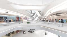 Summer International Shopping Mall / 10 Design (9)