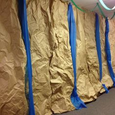 42 Best Inspired Lifeway In The Wild VBS 2019 Decoration Ideas