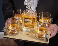 6fd81a7914993 Image result for display bood engraved glass Whiskey Glasses