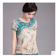 Blusas e camisas Directório de blusas e camisas, Roupas Femininas e muito mais no Aliexpress.com-Page 2