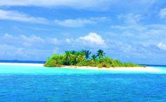 Ecoturismo a nivel mundial: capítulo Asia - http://revista.pricetravel.com.mx/ecoturismo/2015/07/26/ecoturismo-a-nivel-mundial-capitulo-asia/