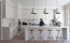 Top 20 Pendant Luxury Lighting | Luxxu Blog #interiordesign #lighting See more at: http://www.luxxu.net/blog/pendant-luxury-lighting/