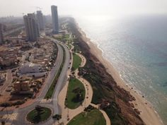 Real estate in Israel-commercial & privet. Penthouse For Sale, Luxury Real Estate, Israel, 50th, Commercial, River, Beach, Outdoor, Outdoors