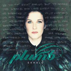 Plumb Exhale