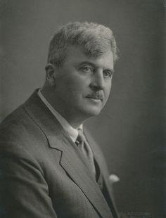 Claus Hjelte