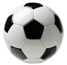 Mi favorito un deporte es futbol. El es a divertido deporte .
