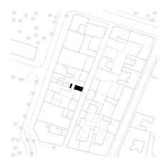 Gallery of Townhouse / Elding Oscarson - 26