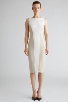 DILEK HANIF Ready-to-Wear Spring Summer 2015