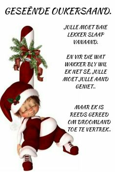 Christmas Wishes Quotes, Christmas Words, Christmas Messages, Happy New Year Message, Afrikaanse Quotes, Xmas Greetings, Goeie Nag, Goeie More, Good Night Quotes