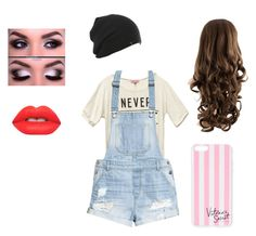 """""""Untitled #49"""" by kykydancer13 on Polyvore"""