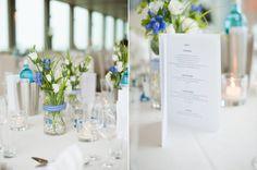Die 56 Besten Bilder Von Hochzeit Blumen Dream Wedding Wedding