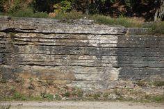 Muraste paeplats Muraste vabaajakeskus kivimurd