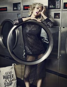 Lee Hye Jung by Zo Sun Hi for Allure Korea Feb 2015 - Housewife inspired Beauty Photography, Photography Poses, Fashion Photography, Dance Fashion, Fashion Poses, My Beautiful Laundrette, Laundry Shoot, Lazy Fashion, Famous Photographers