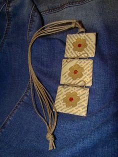 naszyjnik necklace