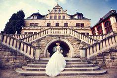 13 июля приходите на Свадебный фестиваль  Wedding Fairy Tale 2014 и примите участие в розыгрыше главного приза, путешествия на двоих  в волшебный немецкий замок Wolfsbrunnen! #wedding_fairy_tale