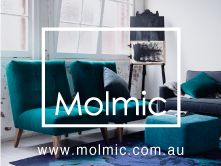 Molmic Furniture