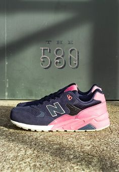 2f6ba97ad644 218 Best Sneakers  New Balance 580 images