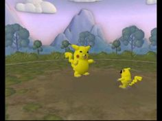 spore pikachu | Pikachu Cuteness Videos | Pikachu Cuteness Video Codes | Pikachu ...
